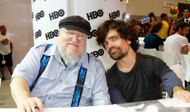 george_r_r_martin_peter_dinklage_comiccon_2013_608x456