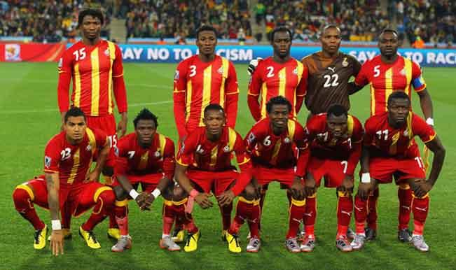 FIFA World Cup 2014 Live Updates, Portugal vs Ghana: Portugal defeats Ghana 2-1