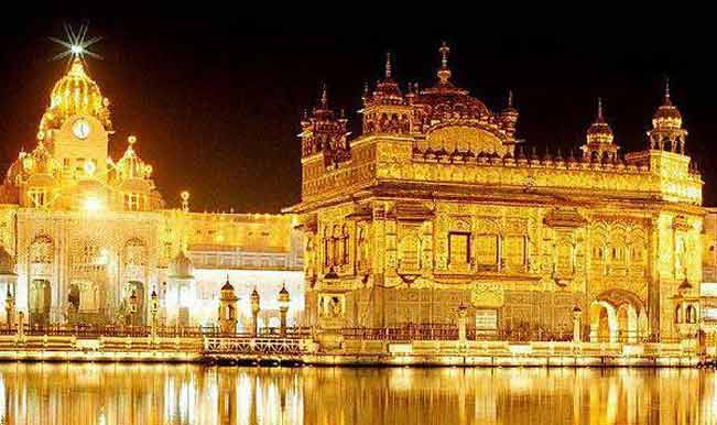 Operation Blue Star backlash after 30 years: Sikh Groups clash, many injured