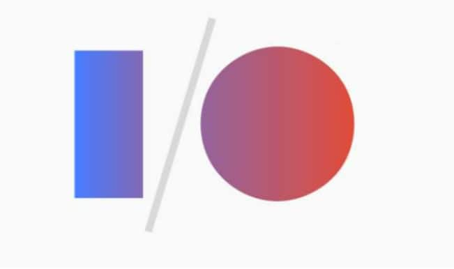 Google I/O 2014: Watch the Live streaming of the annual developers conference