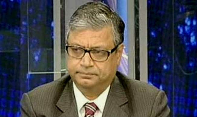 Gopal Subramanium opts out, attacks government