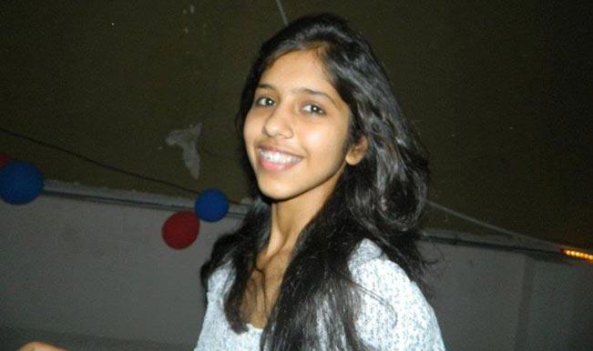 Arvind Kejriwal's daughter Harshita Kejriwal clears 2014 IIT JEE Advanced Exam