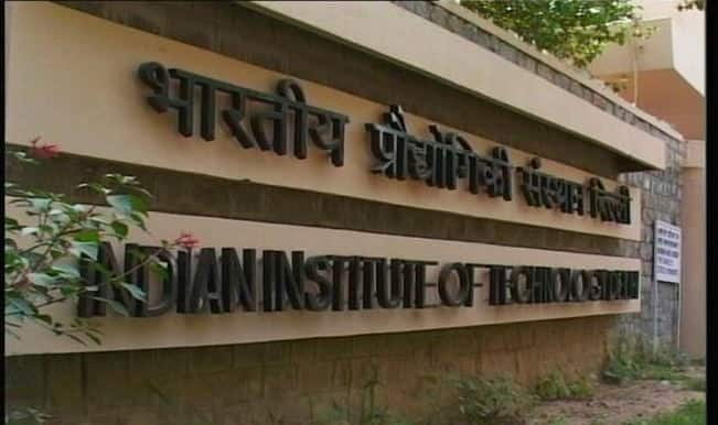 Results of IIT-JEE announced, only 5 girls make it to top 100