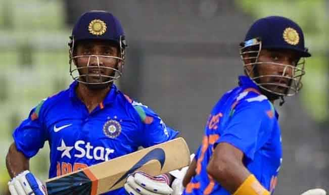 India vs Bangladesh 2nd ODI: 5 Interesting stats from the game
