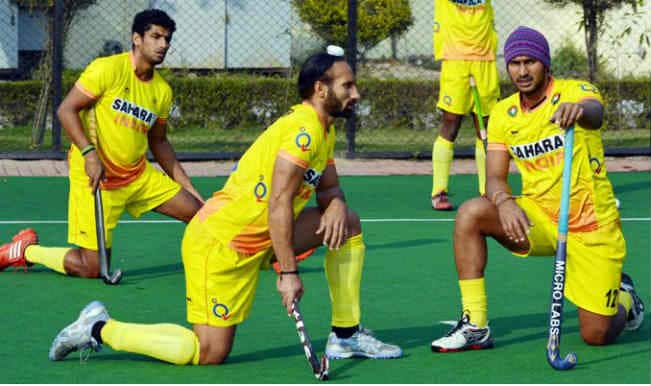 Hockey World Cup: India look for 1st win against Spain
