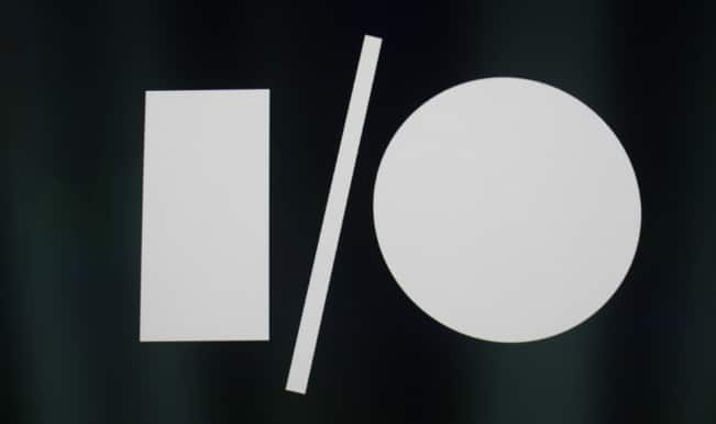 Google I/O 2014: Everything you should know about the mega-event!