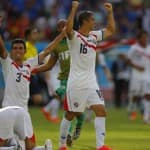 FIFA World Cup 2014 Costa Rica vs England: Goalless match ends in a draw
