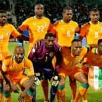 FIFA World Cup 2014 Greece vs Ivory Coast: Greece win…