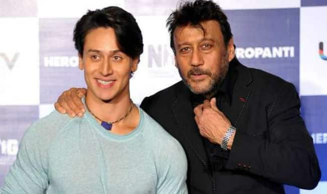 Father's Day Special: 7 Bollywood sons who made their father's proud!