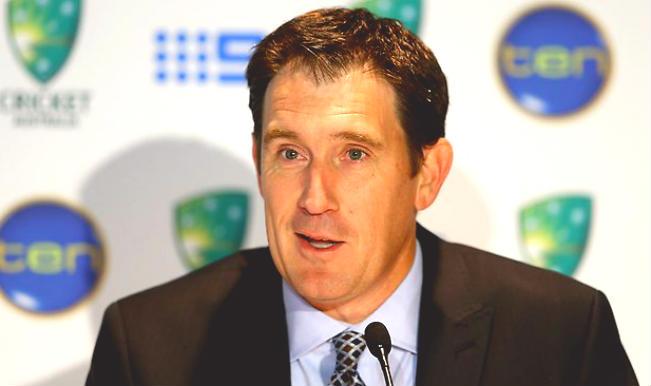 International cricket to return to Canberra's Manuka Oval