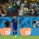 Japan vs Greece, FIFA World Cup 2014 Twenty-Third Match Preview: Both sides to face moment of truth