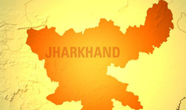 Lobin Hembram inducted in Jharkhand Cabinet