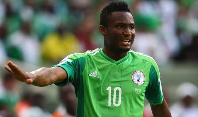 Nigeria vs Bosnia and Herzegovina, FIFA World Cup 2014 Twenty-Ninth Match Preview: Sombre Nigeria looking for Bosnia boost