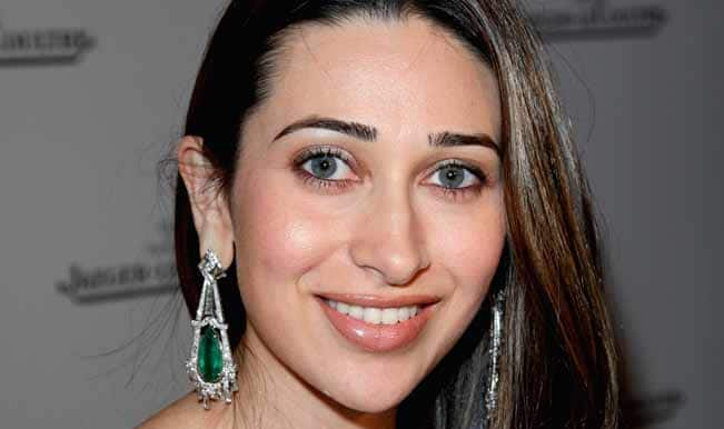 Happy Birthday Karisma Kapoor: Top 7 lesser known facts about this charismatic actress!