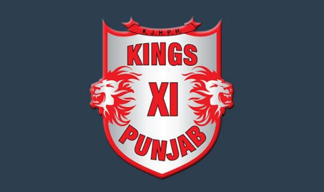 Kings XI Punjab_IPL 2014