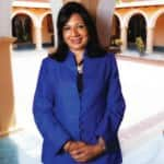 Global Economy Prize for India's biotech queen