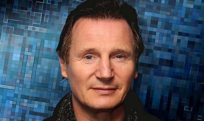 Happy Birthday Liam Neeson: Check out the legendary actor's best movie performances here!