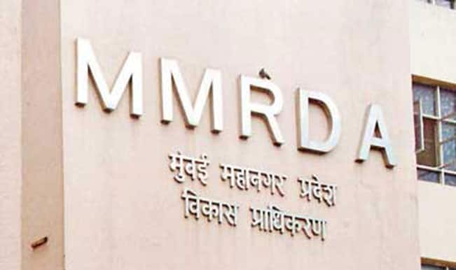 MMRDA awarded works sans availability of clear sites, says CAG