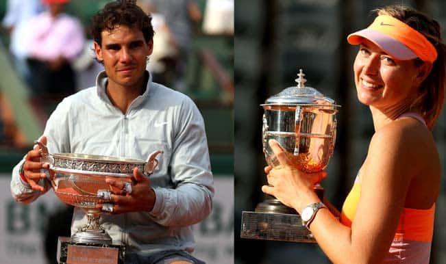 nadal-and-maria