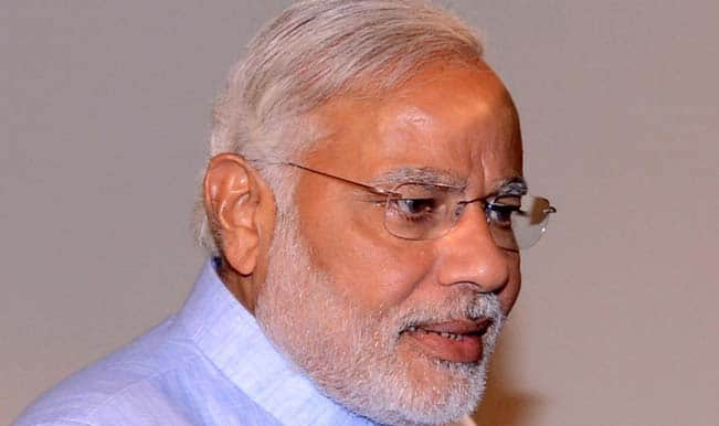 Judiciary crying out for reforms: Will Modi government deliver?