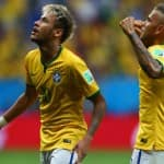 Brazil vs Chile: Watch Sony Six TV for Free Live…