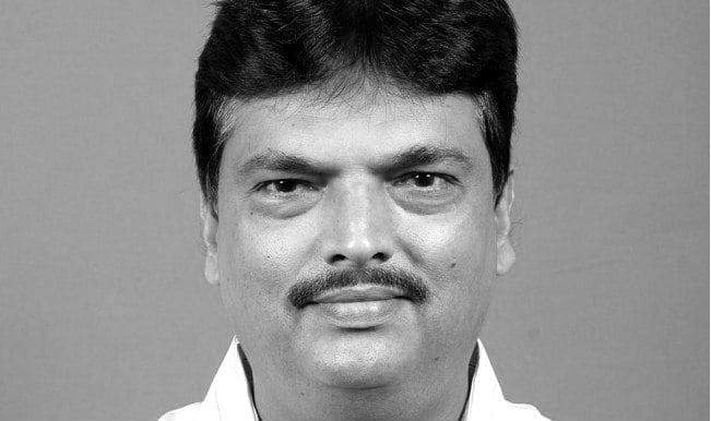 Speaker allows MLA Niranjan Pujari to speak in Hindi in Odisha Assembly