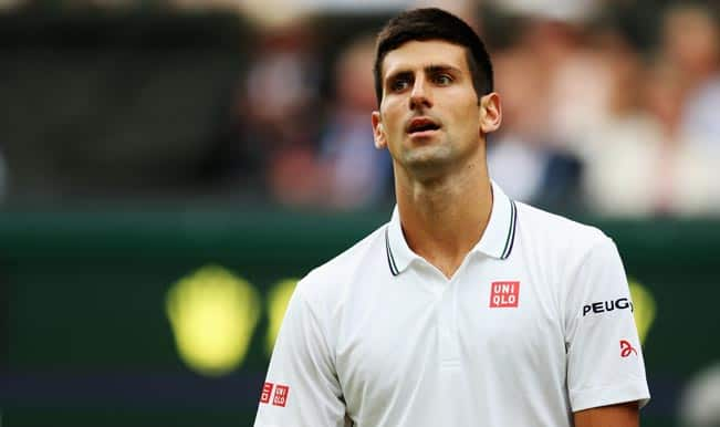 Wimbledon 2014, Day 5: Top matches to look out for on Friday, 27th June