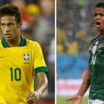 FIFA World Cup 2014, Brazil vs Mexico: Key players to watch