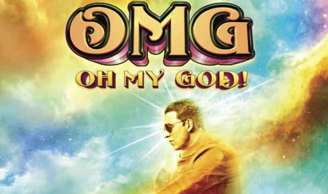 Camera rolls for Telugu remake of 'OMG: Oh My God!'