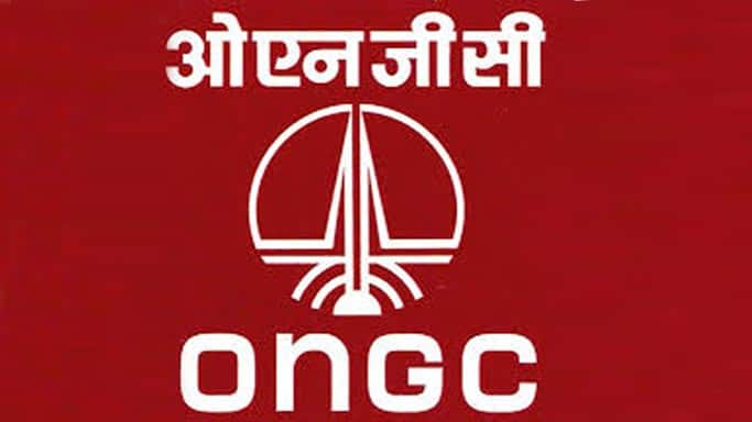ONGC pays Rs 272,721 crore in fuel subsidy