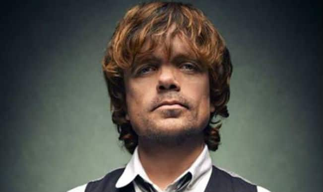 Birthday Special: Watch Game of Thrones actor Peter Dinklage in conversation with David Letterman