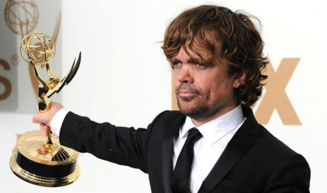 Peter+Dinklage+Press+Room+Shots+Emmy+Awards+a8woAc8Ts_ul
