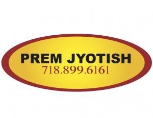 prem-jyotish-logo-300x231
