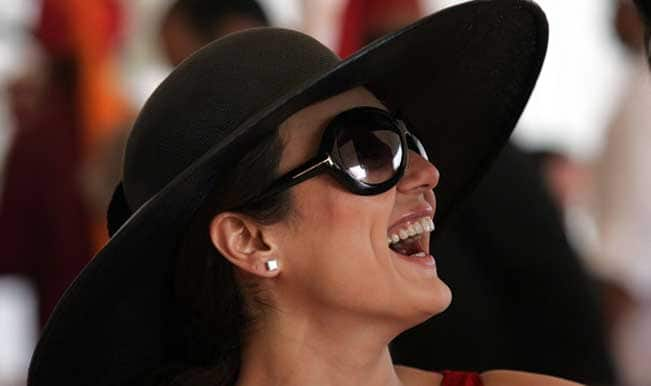 Preity Zinta spills all in police statement