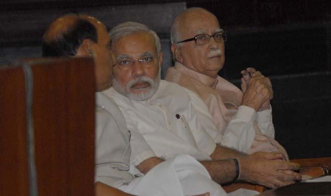 Minimum government, Maximum governance: Narendra Modi scraps four cabinet committees