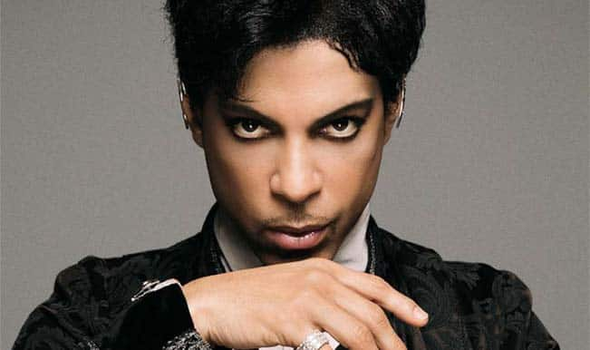 Happy Birthday Prince: Check out this singer's best songs to date, here!