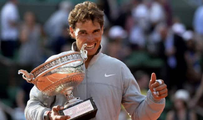 rafael-nadal-wins-ninth-french-open-title