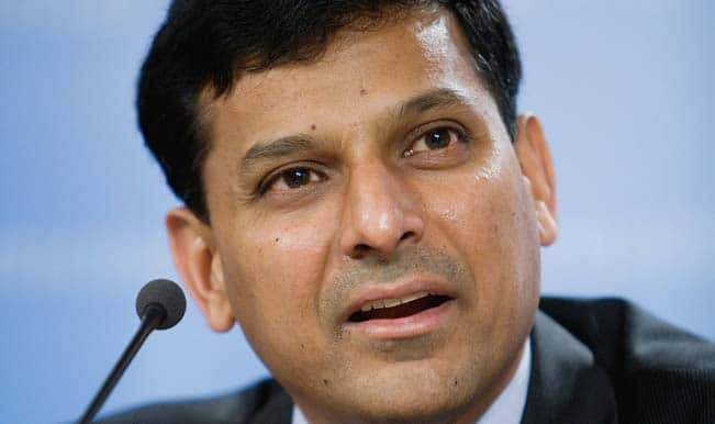 Reserve Bank of India to focus on containing inflation in months ahead