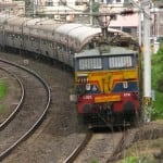 Rail fare hike: Partial roll back of fare hike in…