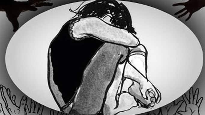 Two sent to custody for raping two Tanzanian women