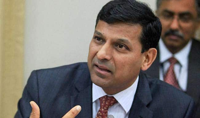 Reserve Bank of India Governor says focus will be on taming inflation