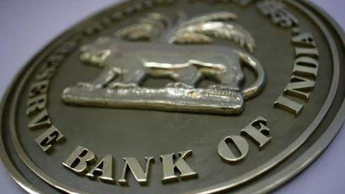 India's forex reserves down by $274 million