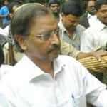 Court to fix date for Satyam verdict on June 26