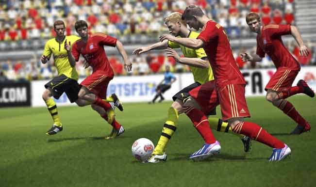 screenshot-fifa-soccer-2014-game-3