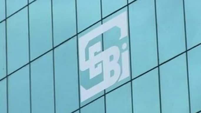 Sebi chief keen to implement self-regulation for mutual funds