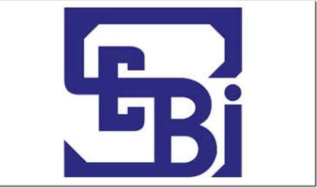 Sebi revokes curbs on Integrated Technologies