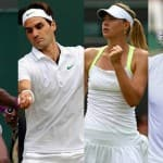 Wimbledon 2014, Day 2: Top matches to look out for…