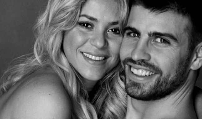 Shakira to celebrate fourth anniversary with Gerard Pique