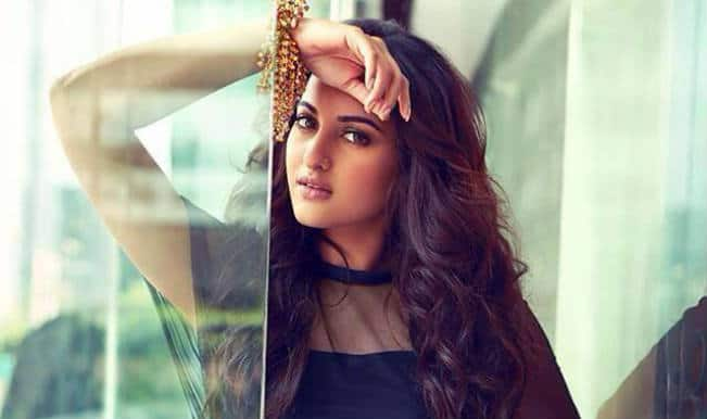 Happy Birthday Sonakshi Sinha: Top 7 rare facts about Bollywood's selfie queen!