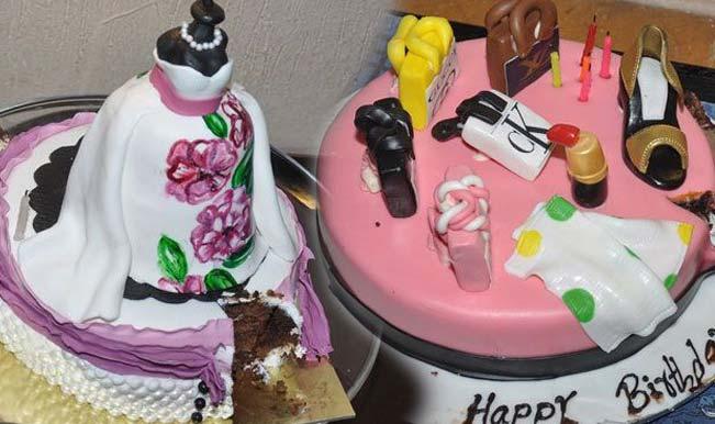Birthday Bumps: Happy 29th birthday Sonam Kapoor!